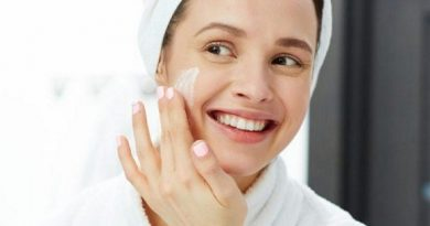 Thứ tự dùng retinol trong quy trình chăm sóc da